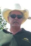 Dale Goddard