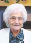 Victoria Basaraba