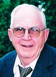 Norman Burnard