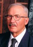 Steve Ference