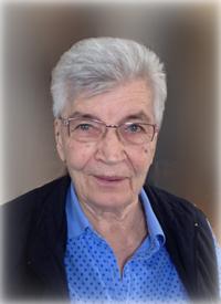 Anne BOBOCEL