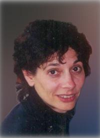 Donna PIPA