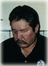 Richard GLADUE