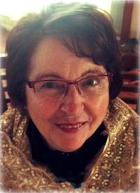 Lois TORONCHUK