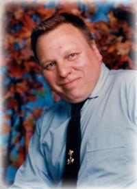 Wayne RIVARD