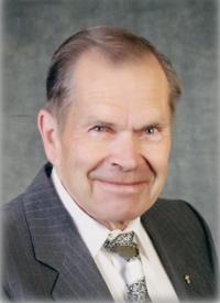 Wayne BERLINGUETTE