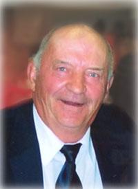 William EWANCHUK