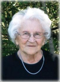 Mary STRAYSKI