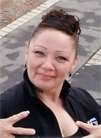 Lorna Kaye NAYAWATATIC