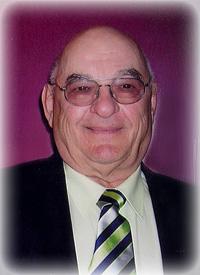 Eugene DAVID