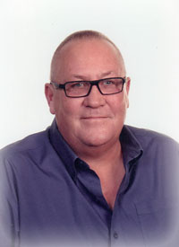 Derek HOVELKAMP