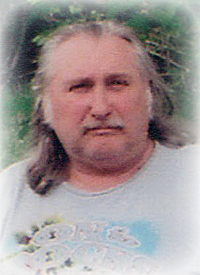 Alphonse SATHER