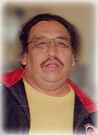 Dale  MAKOKIS