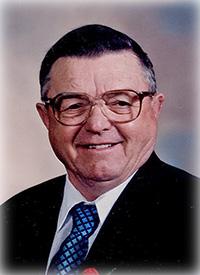Walter KOTOWICH