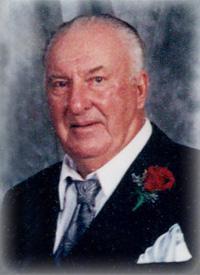 John Edward HILLEBRAND
