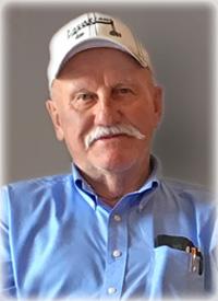 John SADLOWSKI