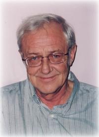 Elmer FILIPCHUK