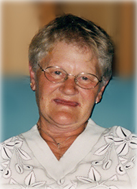 Nancy REPKA