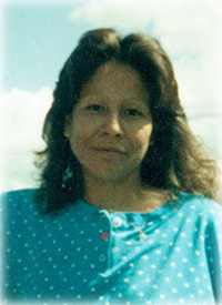 Doreen CARDINAL