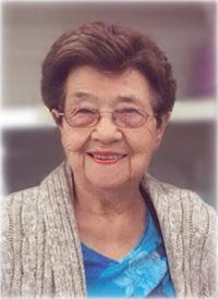 Helen BURSHTINSKI