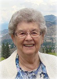 Phyllis ZAROWNY