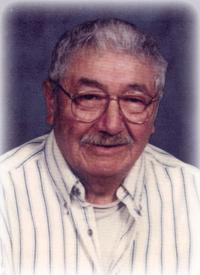 Herman STEINHAUER