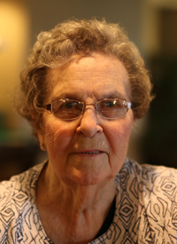 Bernadette JOLY