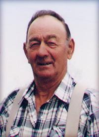 Gerald MELNYK