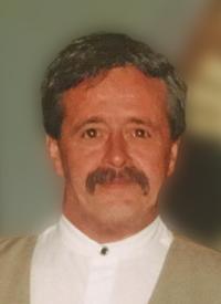 Gerald Duchesneau