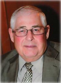 Victor KETSA