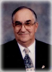 Peter POPOWICH