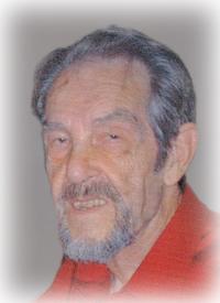 Charles MONTANDON