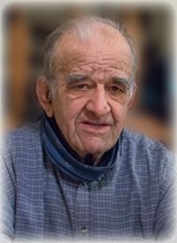 George Amalia