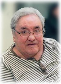Joseph LAPATAK