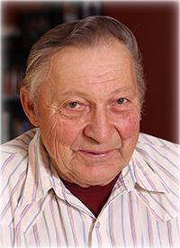 Henry SLOWSKI