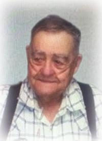John MYSHANIUK
