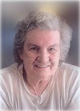 Mary Bernice DINTER