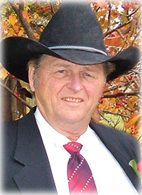 Dwayne LINDBERG