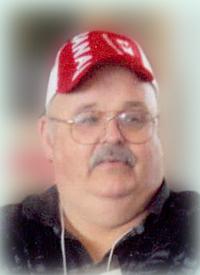 Dennis Zacharuk