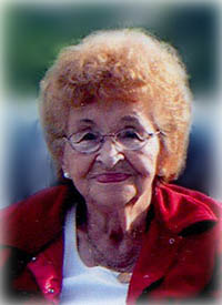 Elizabeth HARABA