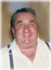 Peter CENCORA
