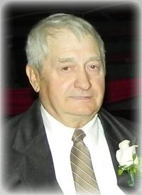 Ed SERAFINCHON