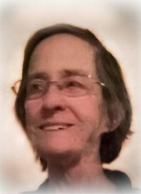Marilyn  TAZZER