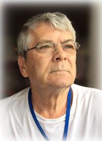 David PUNDICK
