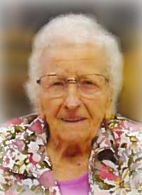 Helen YAWIN