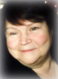 Patricia VANCE