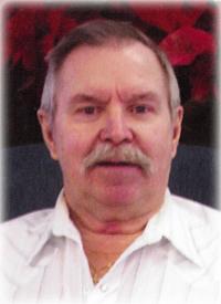 William MELNYK