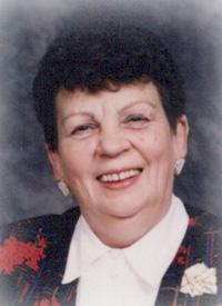 Phyllis BABIUK