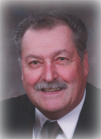 Ernest BROUSSEAU