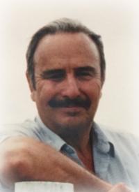 Norman Lacombe